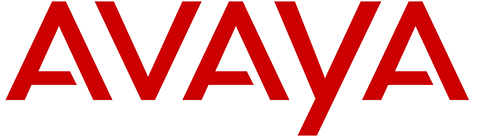 panasonic kx,ip телефон, avaya коммутаторы, avaya, телефон avaya, телефон avaya